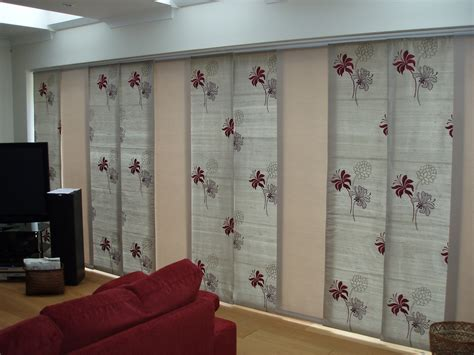 japanese curtain panels top 28 japanese curtain panels japanese panel system