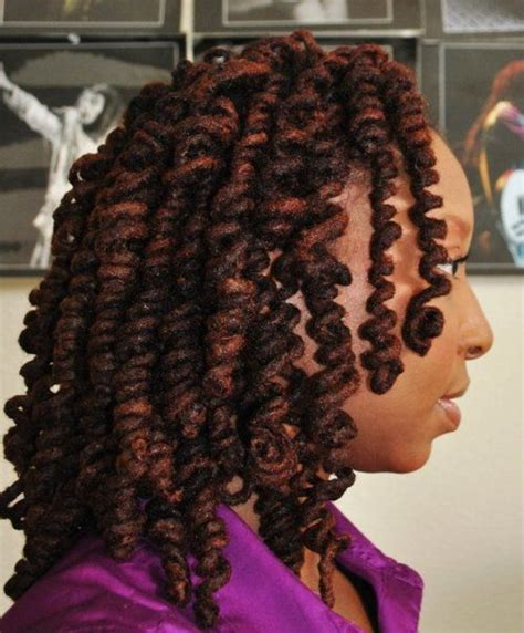 dreadlocks hairstyles for graduation 12 best looking for loc hairstyles for graduation images