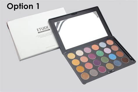 Etude Eyeshadow Palette buy original etude eyeshadow palette 24 colors etude
