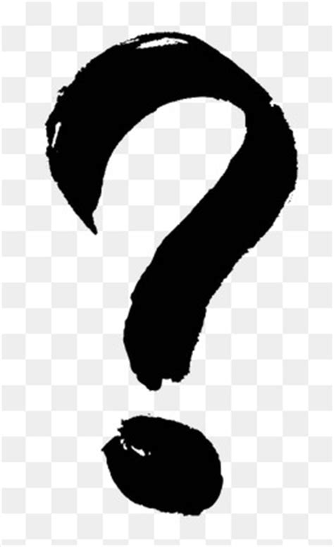 question mark png vectors psd and icons for free