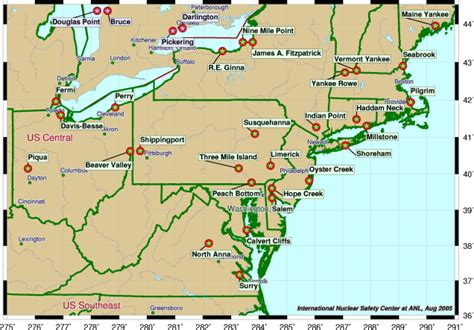 map of northeast map northeast usa uptowncritters