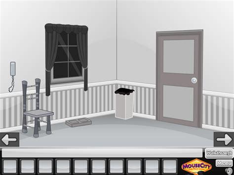 escape the house spiele black white escape the house kostenlose online spiele bei hierspielen com