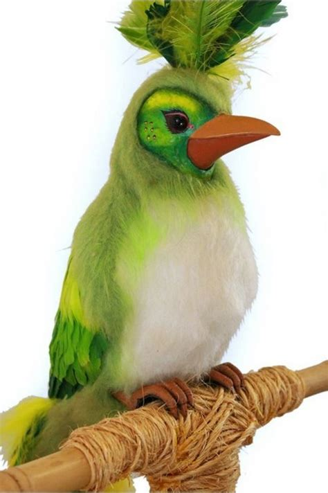 tiki room birds enchanted tiki room bird headlines disneyland sale