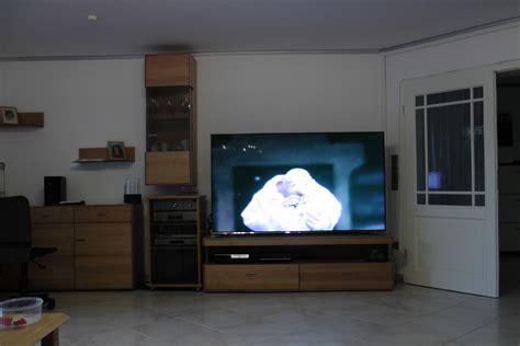 wohnzimmer 50 qm bilder im wohnzimmer