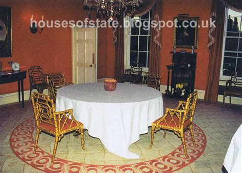 princess diana s kensington palace apartment as offices houses of state kensington palace part 3 of 4
