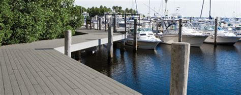 Latitudes Decking by Latitudes Decking Latitudes Marine Composite Decking