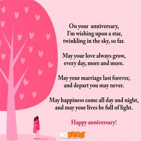 1000  ideas about Anniversary Poems on Pinterest   Wedding