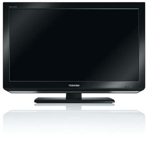Tv Led Toshiba 19 Inch toshiba 19dl833b 19 inch widescreen hd ready led tv and built in dvd player with freeview new