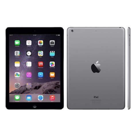 Air 1 32gb tableta apple air 1 wi fi 32gb space gray