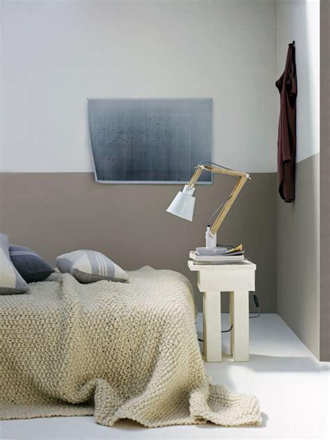 inspiring  painted wall decor ideas home design