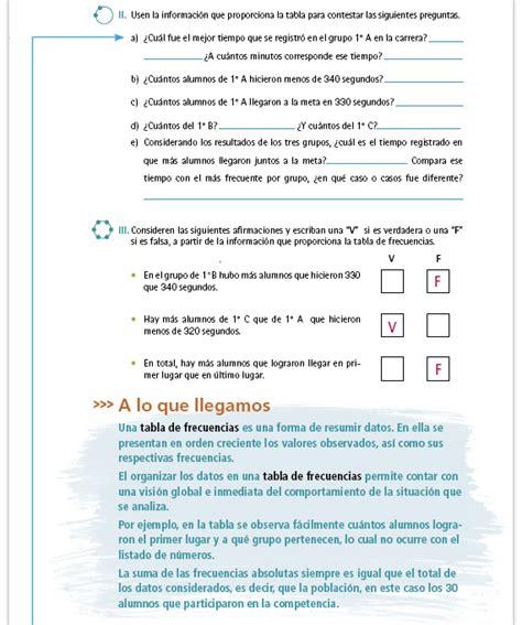 libro para el maestro de matematicas de quinto grado 2016 sep pagina 12 libro para el maestro de matematicas de quinto grado 2016