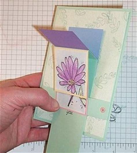 tutorial waterfall card waterfall card tutorial splitcoaststers