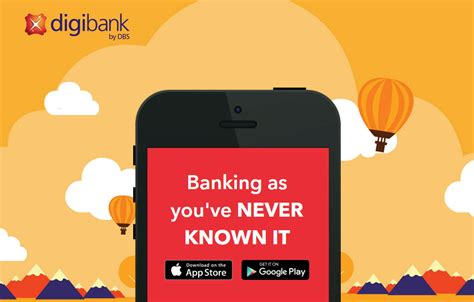 mobile banking in india sponsored post digibank is revolutionizing the mobile