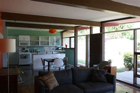 Green Room Tulsa by 17 Best Images About Mid Century Modern On