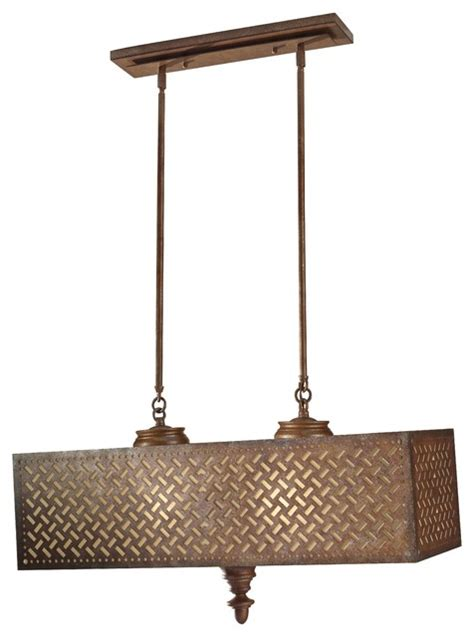 billiard lighting fixtures billiard table lighting fixtures elk lighting 66135 3