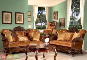antique living rooms elegant european antique style living room furniture