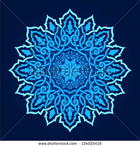 persian pattern vector 16 gold islamic patterns vector images islamic