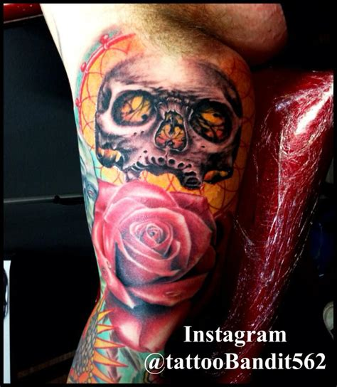 california kings tattoo california 7 photos 36 reviews