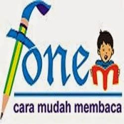 Teach Your Child To Read Belajar Baca Inggris Phonics Brilliant Kidz Club Program Studi