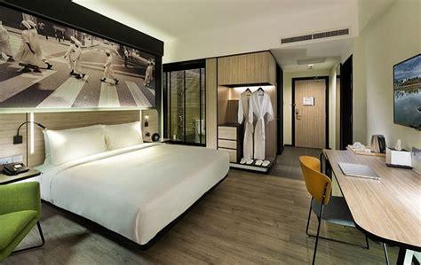 room mover singapore 10 best hotels in bukit bintang most popular bukit bintang hotels