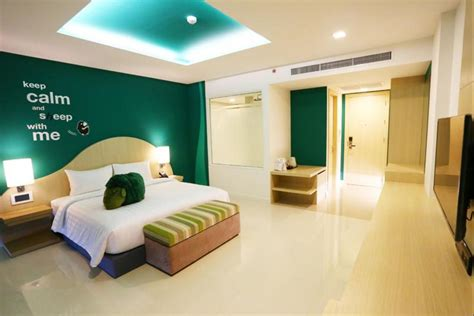 design to dream sleep inn sleep with me hotel design hotel patong phuket hotel