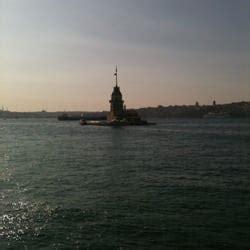 kz kulesi salacak mh istanbul turkey yelpcom kız kulesi restaurant restaurant turc istanbul