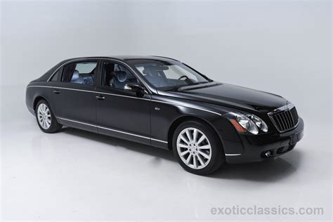 on board diagnostic system 2006 maybach 62 user handbook service manual 2008 maybach 62 how to replace the radiator service manual 2008 maybach 62