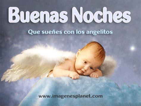 imagenes bonitas de buenas noches con hadas imagenes de tiernos angelitos de buenas noches im 225 genes