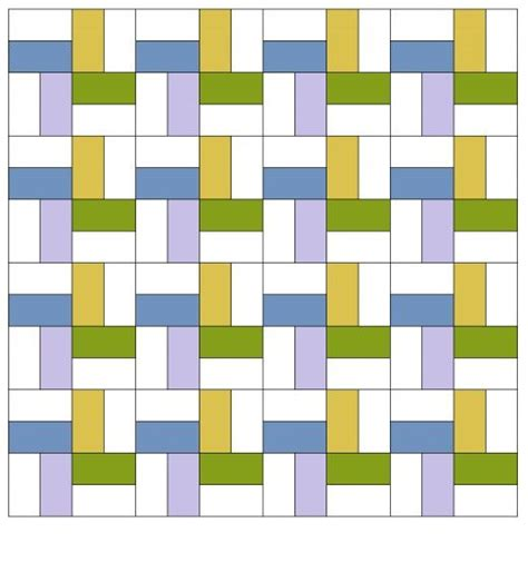 quilt pattern rectangles 17 best images about jelly roll quilts on pinterest