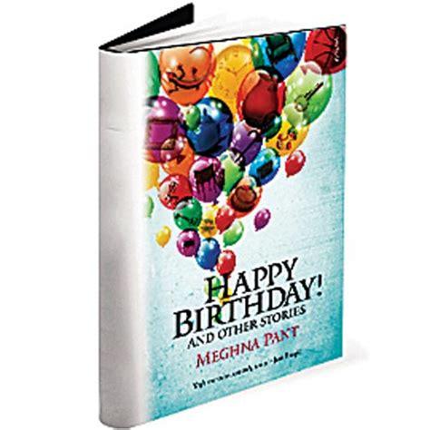 birthday picture books book revire happy birthday