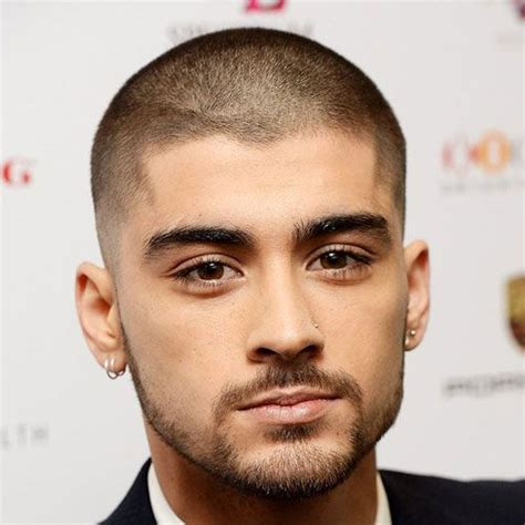 are buzz cuts a good idea for acting auditions 25 buzz cut hairstyles buzz cut hairstyles and cut