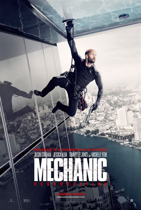 film jason statham ita movie trailer jason statham is back to his new movie