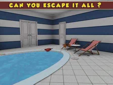 can you escape apk can you escape 3d 187 apk indir