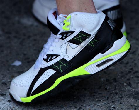 moe sneaker spot moe s sneaker spot steinway grand opening re