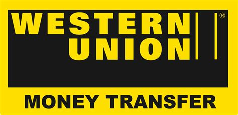 western union 301 moved permanently