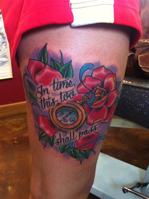 traditional tattoos designs ideas  meaning tattoos