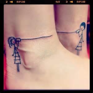 One Love Best Tattoo Ideas Designs » Ideas Home Design