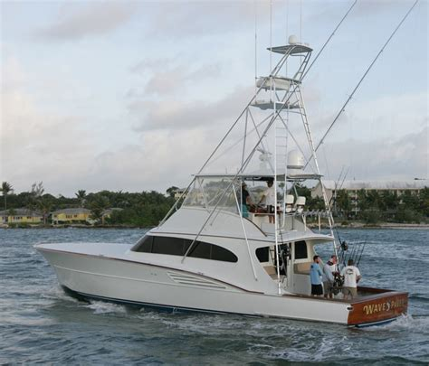 best texas boat names inthebite custom boat shootout bahamas fishing abaco