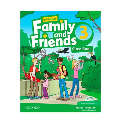 libro family friends 1 family and friends 3 торрент officeplanning