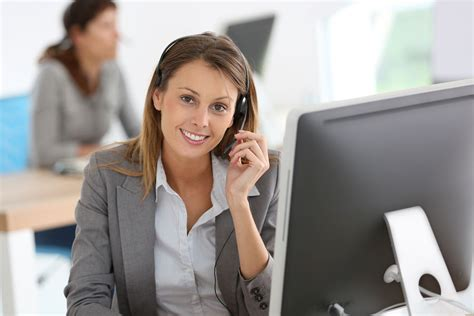 consumer services phone calls how video calling is transforming customer service sightcall