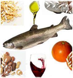 alimenti che abbassano il colesterolo e i trigliceridi oltre 1000 idee su cibi che abbassano il colesterolo su