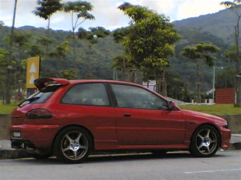 mitsubishi mirage coupe 1995 malaysiaboleh s 1995 mitsubishi mirage in penang
