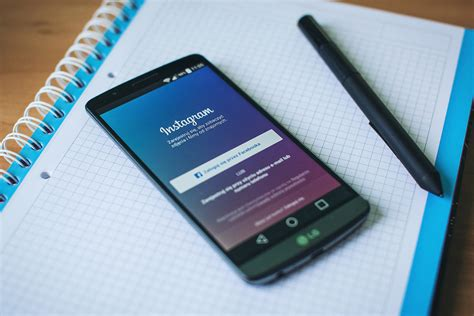 mobile site instagram instagram gives its mobile site a major upgrade adds