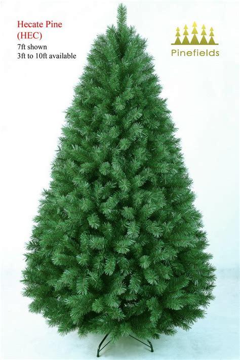 china christmas tree hecate pine china christmas trees