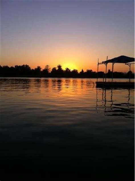 paddle boats lake balboa lake balboa park los angeles 2018 all you need to know