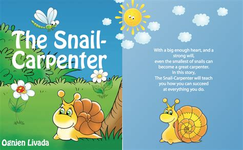 children s picture story books story book for kid pdf room kid