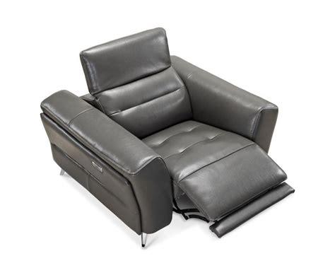 reclining arm chair giorgio arm chair recliner giorgio reclining arm chair