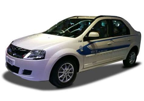 Uber Car Types Hyderabad by Car For Rent In Hyderabad Call9160787878 Cab Booking For