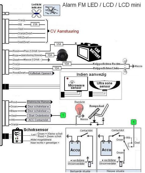 18 berlingo alarm wiring diagram ford focus mk2