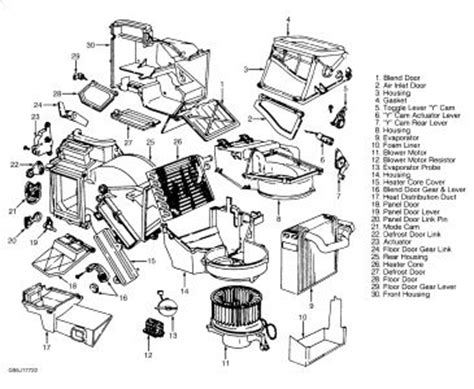 free 1998 plymouth breeze engine repair manual 1998 chrysler cirrus dodge stratus plymouth plymouth breeze engine diagram plymouth free engine image for user manual download